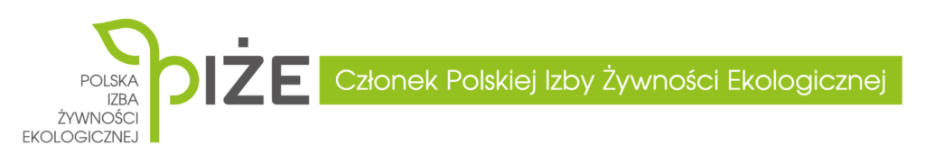 czlonek_pize